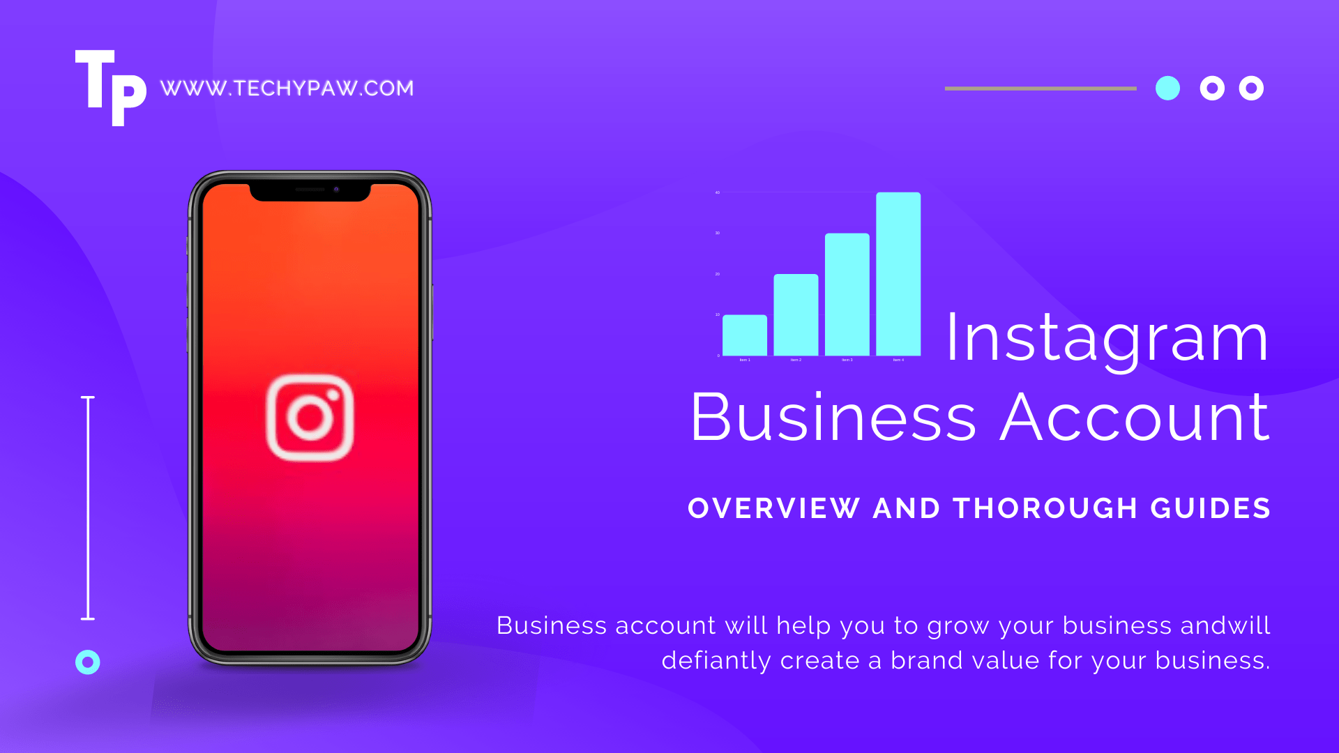 Instagram Business Account | An Overview and Thorough Guide [100% Effective]