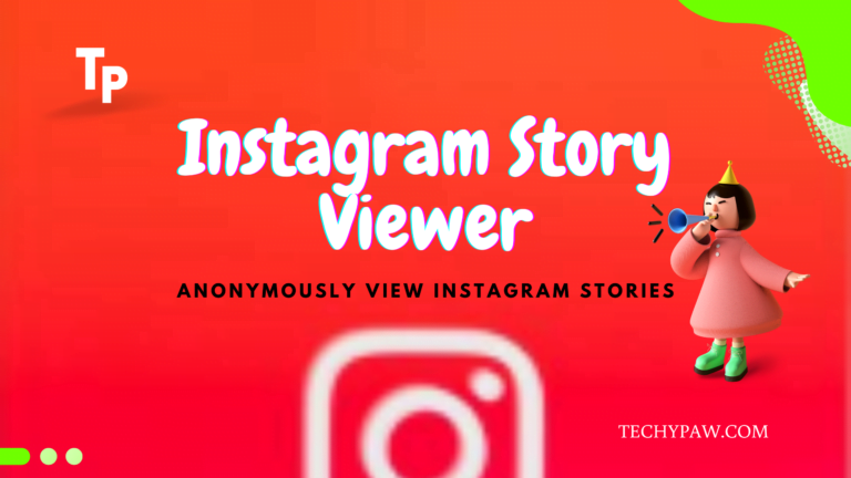 Instagram Story Viewer | Anonymously View Instagram Stories [NEW TRICK]