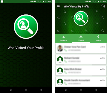 Best Steps to Check Who Viewed My WhatsApp Profile