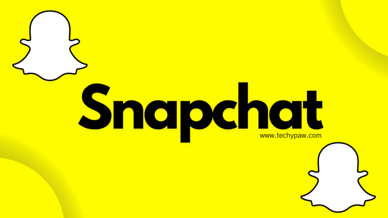 Can I Find out if someone has a Snapchat?