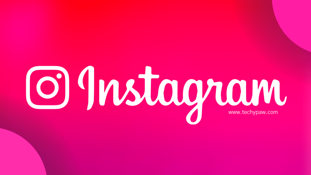 How to increase followers without any quiz on Instagram?