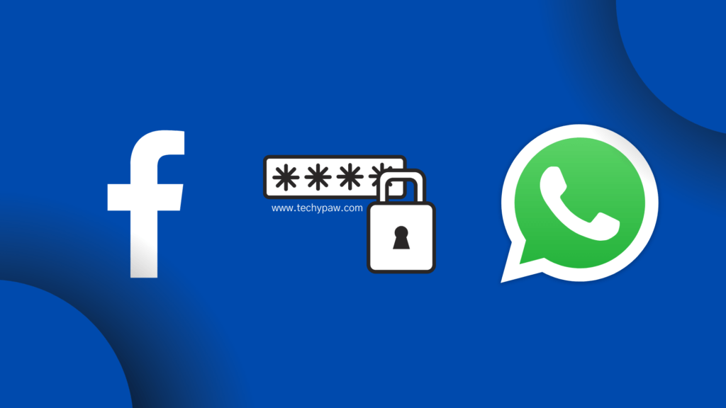 How To Manage Password of WhatsApp, Facebook Or Any Other Apps if Forgotten