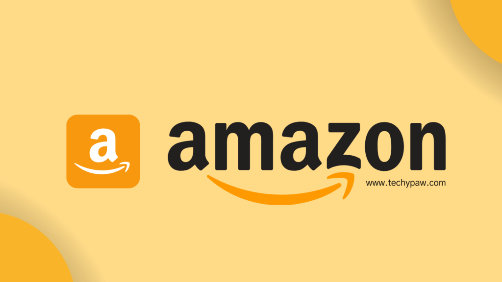 How to Use Amazon Voucher Code[step-by-step]