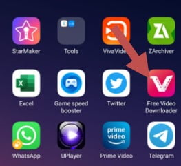 How to Share WhatsApp Status Video of Other?