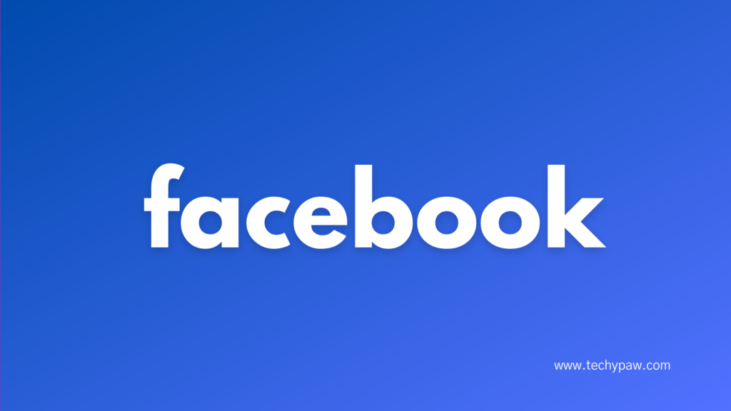 How to reactivate facebook account that has been disabled