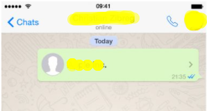 [Trending] How to Find Someone on WhatsApp by Name?